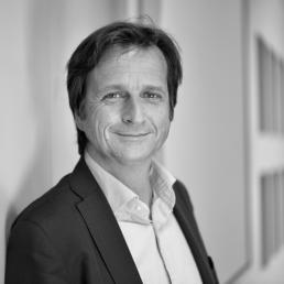 Stephan Grünewald, Managing Partner rheingold Institut Köln