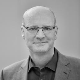 Stephan Urlings, Managing Partner rheingold Institut