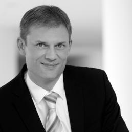 Lothar Behrens, Vorstandsprecher Augsburger Aktienbank
